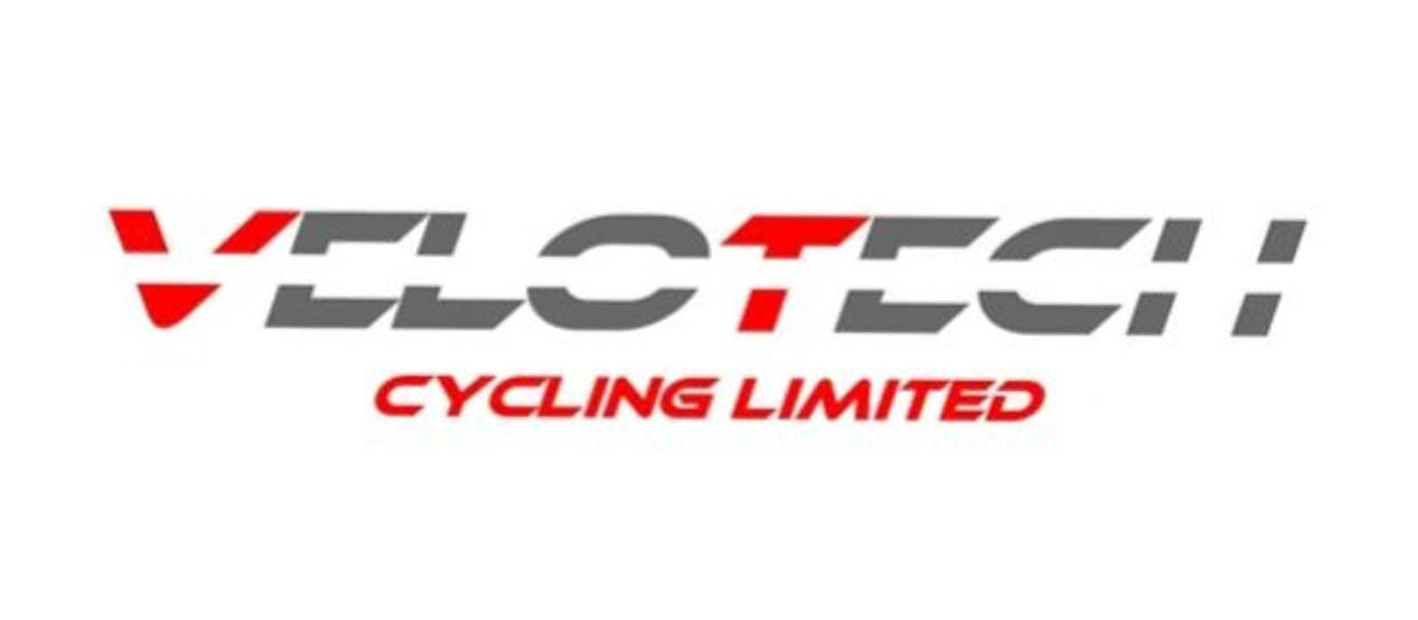Velotech  Gold Training Course